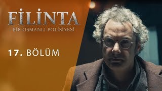 Filinta Mustafa Season 1 episode 17 with English subtitles Full HD