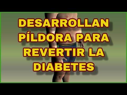 Crema de las grietas en la diabetes