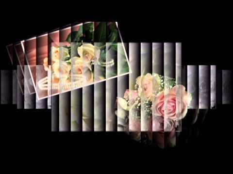 Quand les roses / S. Adamo