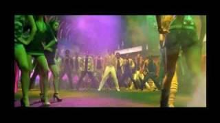 Don Seenu Trailer