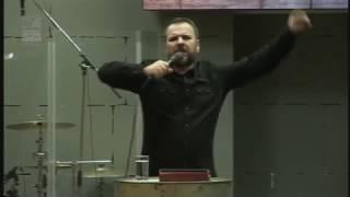 """Шиворот-навыворот"" - С. Лукьянов - 15.03.2017"