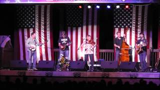 The SteelDrivers - Peacemaker