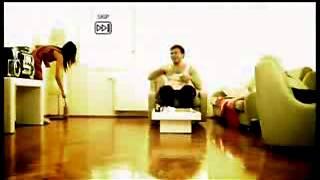 Edo Maajka-To Mora Da Je Ljubav Tekst/Lyrics