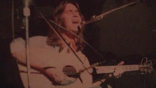 "DAN~FOGELBERG ""As ThE RaVeN FLiES"" (Chords & Lyrics) cover by Gary Black & Scott Wigley"