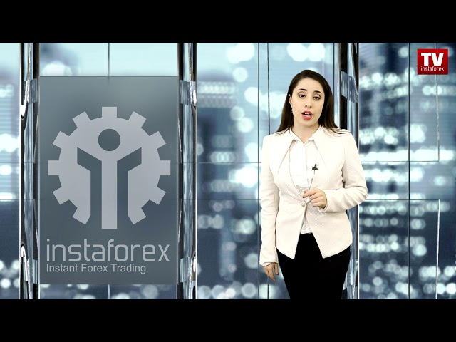 InstaForex tv calendar. Market dynamics: currencies and commodities (03.13.2018)