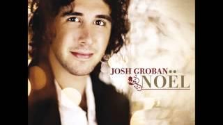 Josh Groban    Noël    01 Silent Night