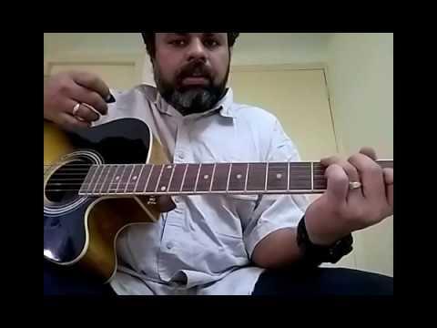 Guitar malayalam songs guitar tabs : แทงฟรี malayalam songs guitar tabs pdf โปรโมชั่น   แทงบอลออนไลน์ ...