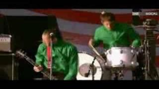 Beatsteaks - Summer (Live)