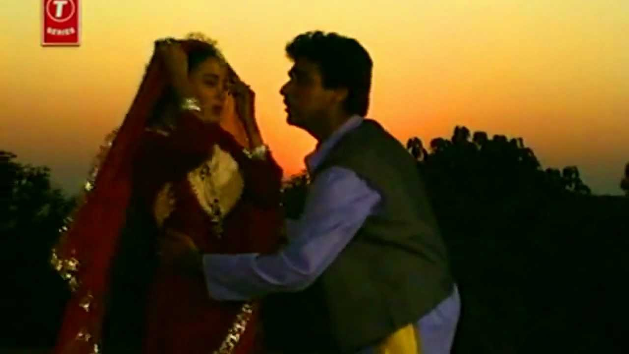 KYA KARTE THEY SANJNA LYRICS