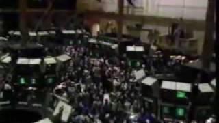 Market crash of 1987 Listen carefully   Kholo.pk