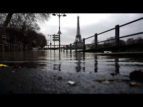 La complainte de la Seine - Weill