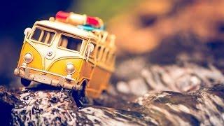 Tigoolio - Summer Trip