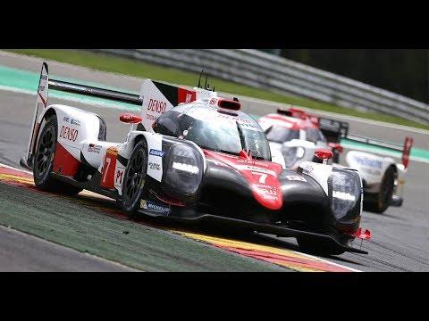 GP às 10: História diz que campeonato de dois carros não é novo