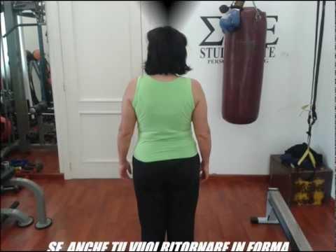 Il tsitrosept aiuta a perdere il peso