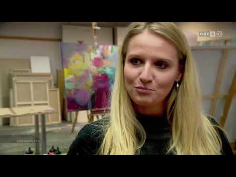 Tv now kostenlos first dates