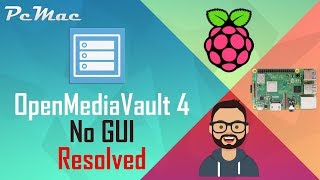 How to Use Remote Desktop with Openmediavault and Xfce - Самые