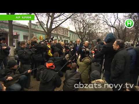 , title : 'За что будут голосовать жители Крыма на референдуме? - Абзац - 27.02.2014'