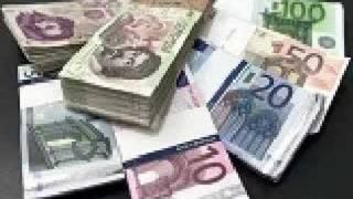 اغاني حصرية Money,,يا ابن ادم ,حسين الجسمى تحميل MP3