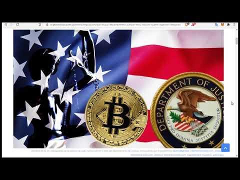 Cât de sigur este tranzacționarea bitcoinului