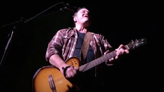 martin sexton - cleveland 1/27/16 - black sheep