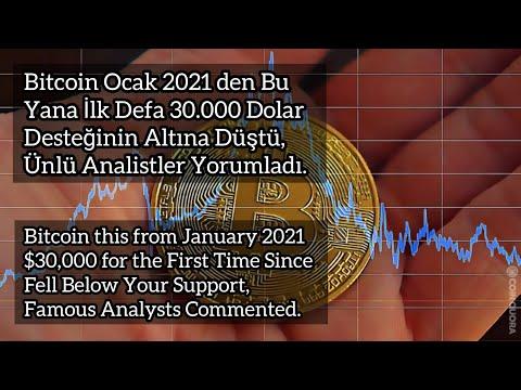 Nukopijuokite bitcoin trader