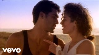 Good For Me - Amy Grant (Video)