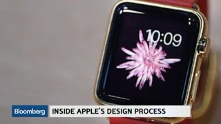 Apple Watch: Is Design as Important as Function?
