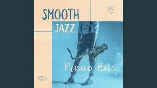 Peaceful Piano Jazz Music