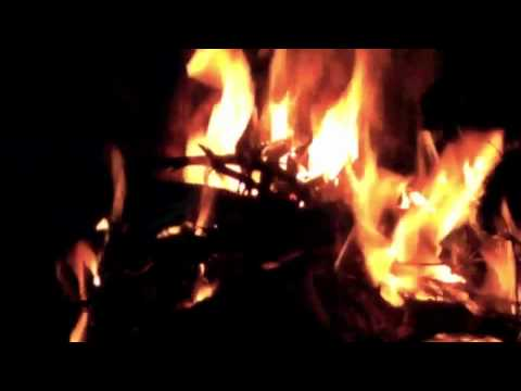 "RAINBOW MUSIC BESIDE THE FIRE"" NATIONAL RAINBOW GATHERING 2011"