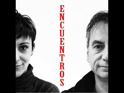 ENCUENTROS Spanish music duo Duo acustico Faenza Musiqua