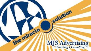 MJS Advertising - Video - 1