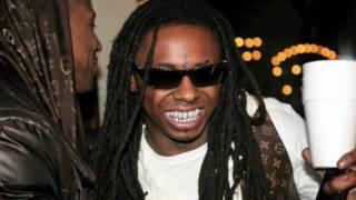 Women Lie, Men Lie - Yo Gotti ft. Lil' Wayne