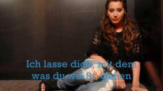 ashley tisdale acting out
