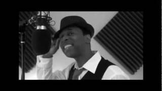 DANNIBOY No One Like You VIDEO (influence El Debarge, Chris Brown, Babyface, Maxwell, Ne-Yo)