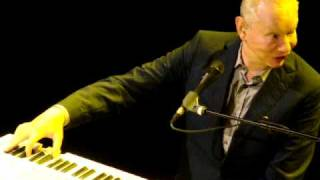 JOE   JACKSON   -   Is she really going out with him    -    @   ab
