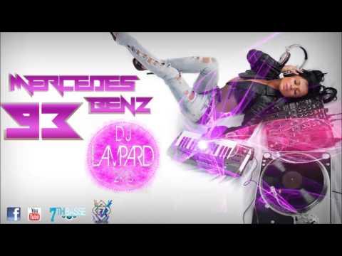 Techno Mix 2013