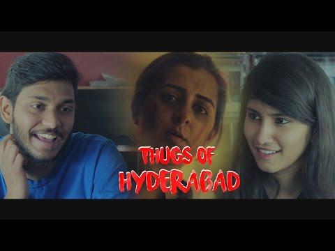 Thugs of Hyderabad