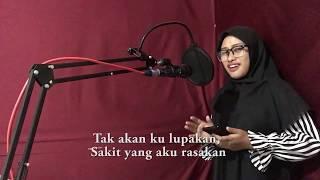 Guyub Rukun   Dalane Gusti By Putri Ewg