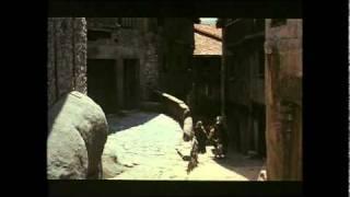LA_MARRANA- expulsión de los judíos.avi