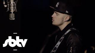 "Joe Miles x Adele | ""Remedy"" (Cover) [Live Peformance]: SBTV"
