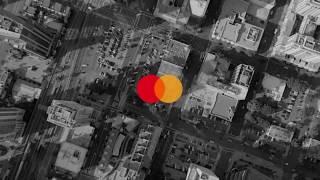 «Бесценные города» —спецпроект Mastercard на Afisha.ru