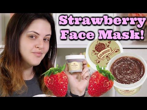 Black Sugar Mask Wash Off by Skinfood #7