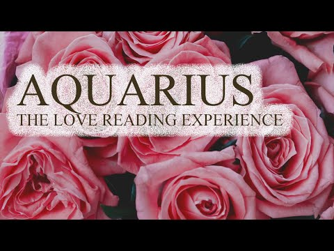 Aquarius June 2019: Ready to fly! download YouTube video in
