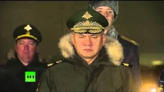Олег Пешков - возвращение домой. Не забудем, не простим!