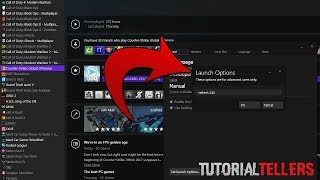 How to Enable 120 Hz or 144 Hz On CS:GO