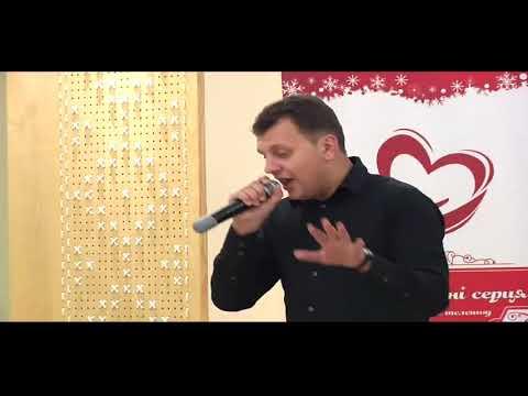 "Гурт ""LUXON"" (Дмитро Чередниченко), відео 18"