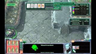 Starcraft 2 Poker Defense Sicht Philipp Full Hd Deutsch