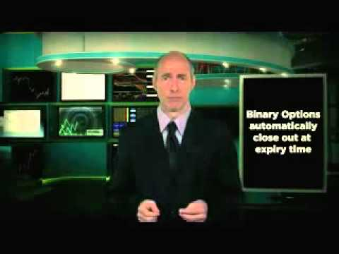 Trading online operazioni binarie