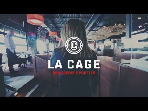 Sherbrooke homme cherche homme