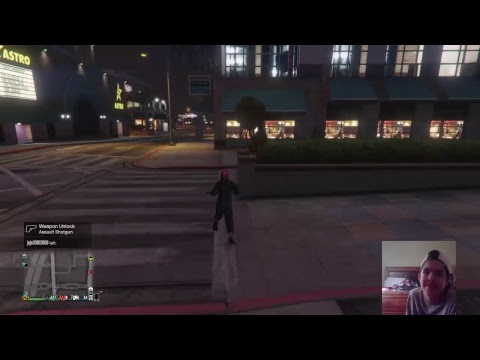 Gta5 Online|carshows|making Money |on A Modded Account|early Morning Stream